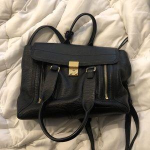 Phillip lim medium pashli satchel